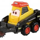 Takara Tomy Tomica Disney Planes Fire & Rescue P-20 Black-out (standard type)