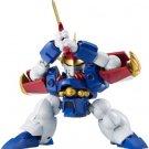 """Bandai Tamashii Nations Robot Spirits Ryujinmaru Version 2 """"Machine Hero Wataru"""""""