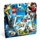 70114 Chima Himmelsduell