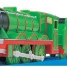 THOMAS & FRIENDS: TS-03 Plarail Henry (Model Train)