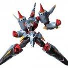 Revoltech Yamaguchi Super Poseable Action Figure #070 Arch Gurren Lagann