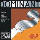 Musical Instrument: Dr Thomastik Dominant Violin Strings [Japan Import]