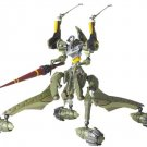 Neo Revoltech 077 EVA-05 New Movie Edition Action Figure