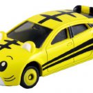 Takara Tomy Tomica Dream Series Shimajiro Car IIGen