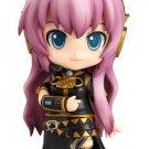Nendoroid Vocaloid Luka Megurine Figure