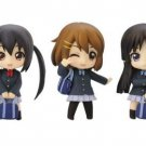 K-Petit and Nendoroid! Set TBSishop & Lawson Limited Ver. (japan import)