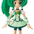 Bandai Smile Precure! Cure Doll! Cure March