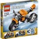 LEGO?? Creator Street Rebel - 7291