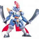 LBX Perseus (1/1 scale Plastic model) Bandai The Little Battlers [JAPAN]