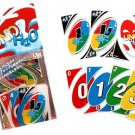 Cards: Uno H2O [Japan Import]