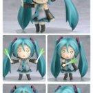 Nendoroid : Hatsune Miku Hachune Face Ver.