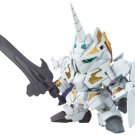 BB Senshi No.385 LEGEND BB Knight Unicorn Gundam (japan import)