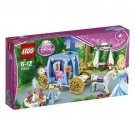 "Lego Disney Princess ""Cinderella's Dream Carriage"" 41053"