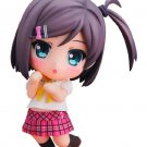 Good Smile The Hentai Prince and the Stony Cat: Tsukiko Nendoroid Action Figure Busts