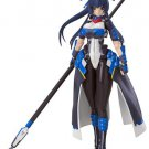 Good Smile Horizon in The Middle of Nowhere: Futayo Figma Action Figure