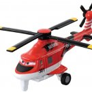 Takara Tomy Tomica Disney Planes Fire & Rescue P-16 blade (standard type)