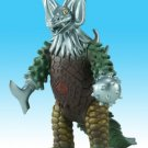 Ultraman Kaiju Ultra Monster Series #27: TYRANT