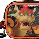 Super Mario Multi Pouch Kupffer (japan import)