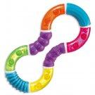 Munchkin Twisty Figure 8 Teether