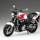 Model: Honda CB1300 Super Four [Japan Import]