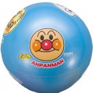 Anpanman ball No. 6 Blue (Japan Import)