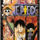 One Piece Vol. 50 (One Piece) (in Japanese) [Japanese Import]