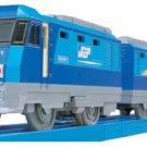 Model: Blue Thunder [Japan Import]