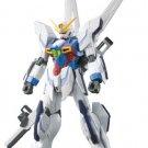 Model: Gundam X Maoh [Japan Import]