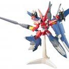 Toy: 1/1 Little Battlers LBX 052 Dot Brass Riser Jiekusuto [Japan Import]