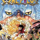One Piece Vol.65 (Japanese Edition)