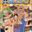 One Piece Vol. 24 (One Piece) (in Japanese) [Japanese Import]
