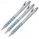 Pentel Graphgear 1000 Mechanical Pencil PG1017 0.7mm