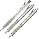 Pentel Graphgear 1000 Mechanical Pencil PG1019 0.9mm