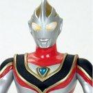 Ultra Hero Series 25. Ultraman Gaia V2