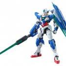 Model: Gundam GNT-0000 [Japan Import]