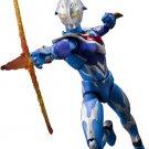 Figure: Ultraman Nexus Junis Blue [Japan Import]