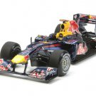 Grand Prix Collection - Red Bull Racing RB6 (Plastic model)