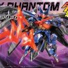 1/1 Danbooru Senki Wars LBX 047 PHANTOM