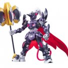 Toy: LBX Little Battlers Xenon