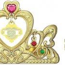 Smile Pretty Cure! Pretty Princess Tiara