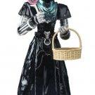 SH Figuarts Masked Rider DenO Deneb Imagin