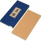 Nintendo Japanese Board Game GO Twofold Board New KATSURA No5