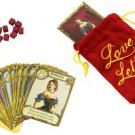 AEG Love Letter - A game of risk deduction and luck