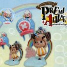 Banpresto One Piece Chopper PREMIALIVE Figure