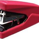 MAX power flat HD-10DFL / P Pink