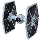 Tsw-03 Tomica Star Wars TIE Fighter