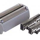 Panasonic Mens Shaver ES9007 inner blade replacement