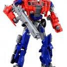 Transformers Movie Optimus Prime Classic AD02
