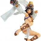 Figure Revoltech Queens Blade : #006 Menace