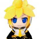 "Nendoroid Vocaloid Plush Doll Series 05: 11"" Kagamine Ren"